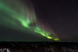 aurora-731456__180