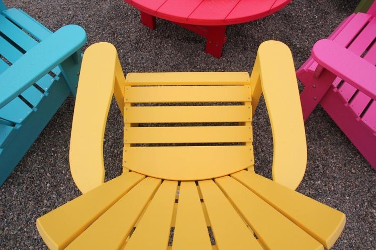 chair-741040_960_720