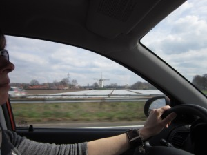 366.Drive.Netherlands