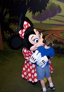 minnie-mouse-662055__180