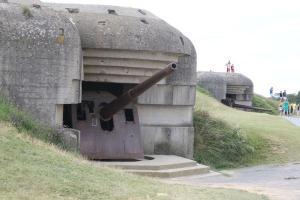 Normandy.GUN