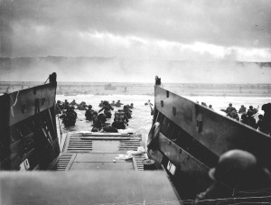 Normandy.Landing.WWII