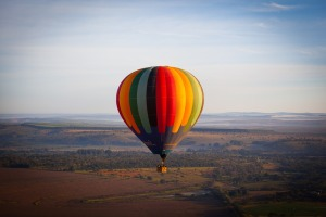 hot-air-ballooning-1247633_960_720