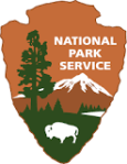 NPS.Logo