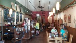 CoffeeShop.Interior