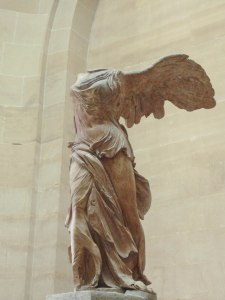 Molly.Winged.Victory
