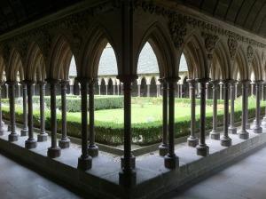 PIX.Interior.Garden