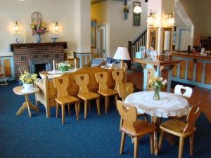 Swedish.Inn.Interior