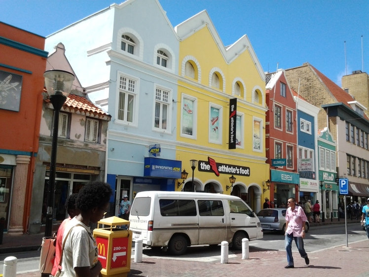 colorful-shops