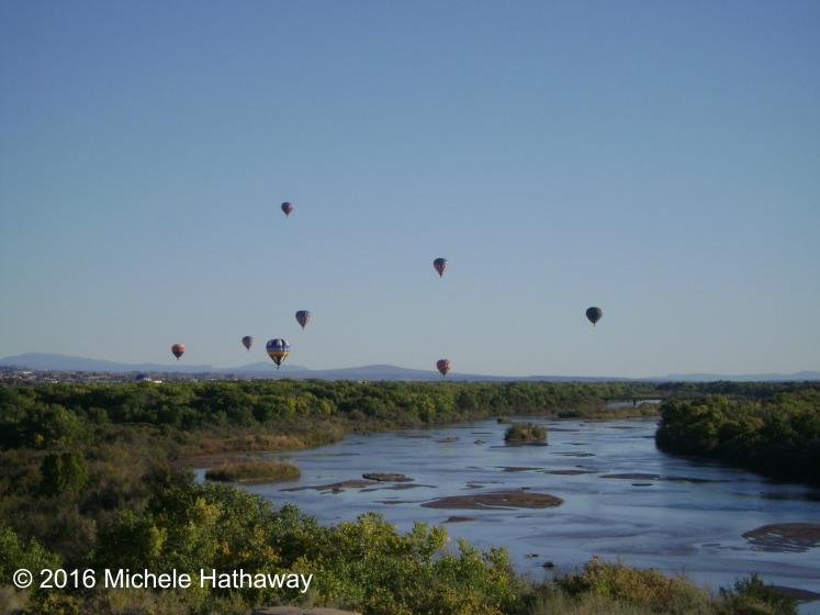 mht-balloons-riogrande