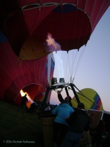 mht-morning-glow-baloon