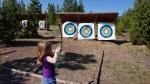 sara-archery