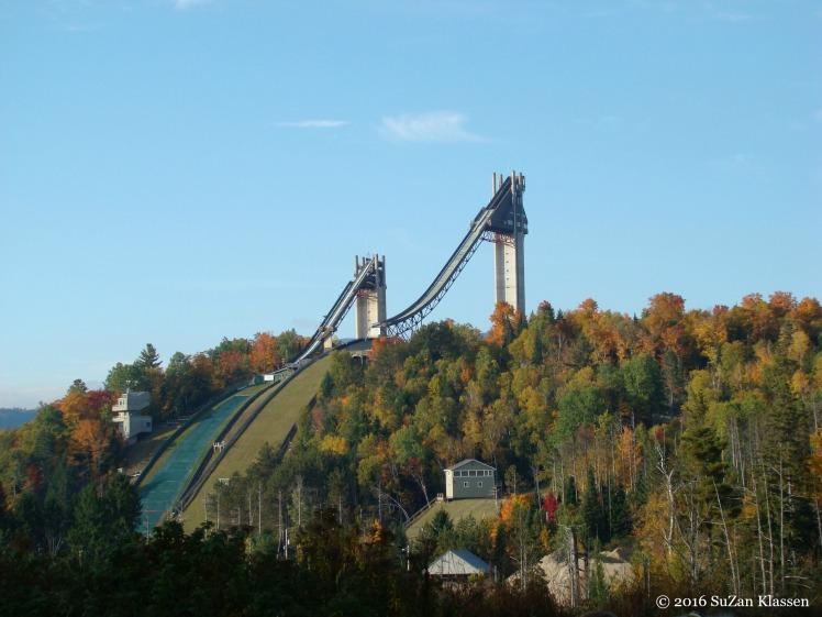 sk-l-p-ski-tower