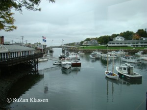 tlt-ogunquit-harbor