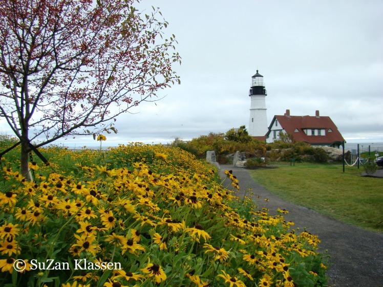 tlt-portland-lighthouse