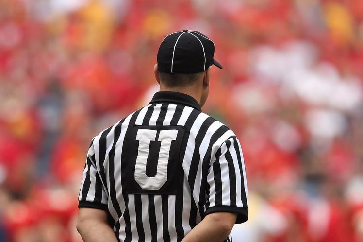 tlt-umpire